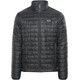 Patagonia Nano Puff Jacket Men Black